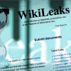 WikiLeaks, the Proposed SHIELD Act, and the First Amendment