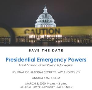 JNSLP 2020 Symposium