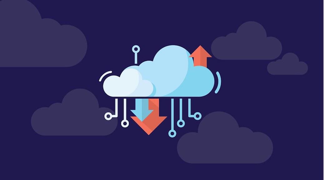 Cloud_Act