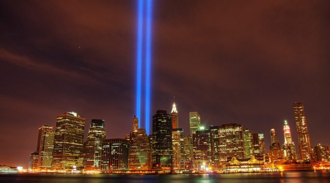 Lessons for the Next Twenty Years: What We've Learned in the Two Decades Since 9/11